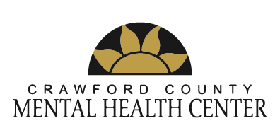 Crawford County Mental Health Center
